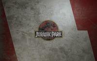 Jurassic Park [4] wallpaper 1920x1200 jpg