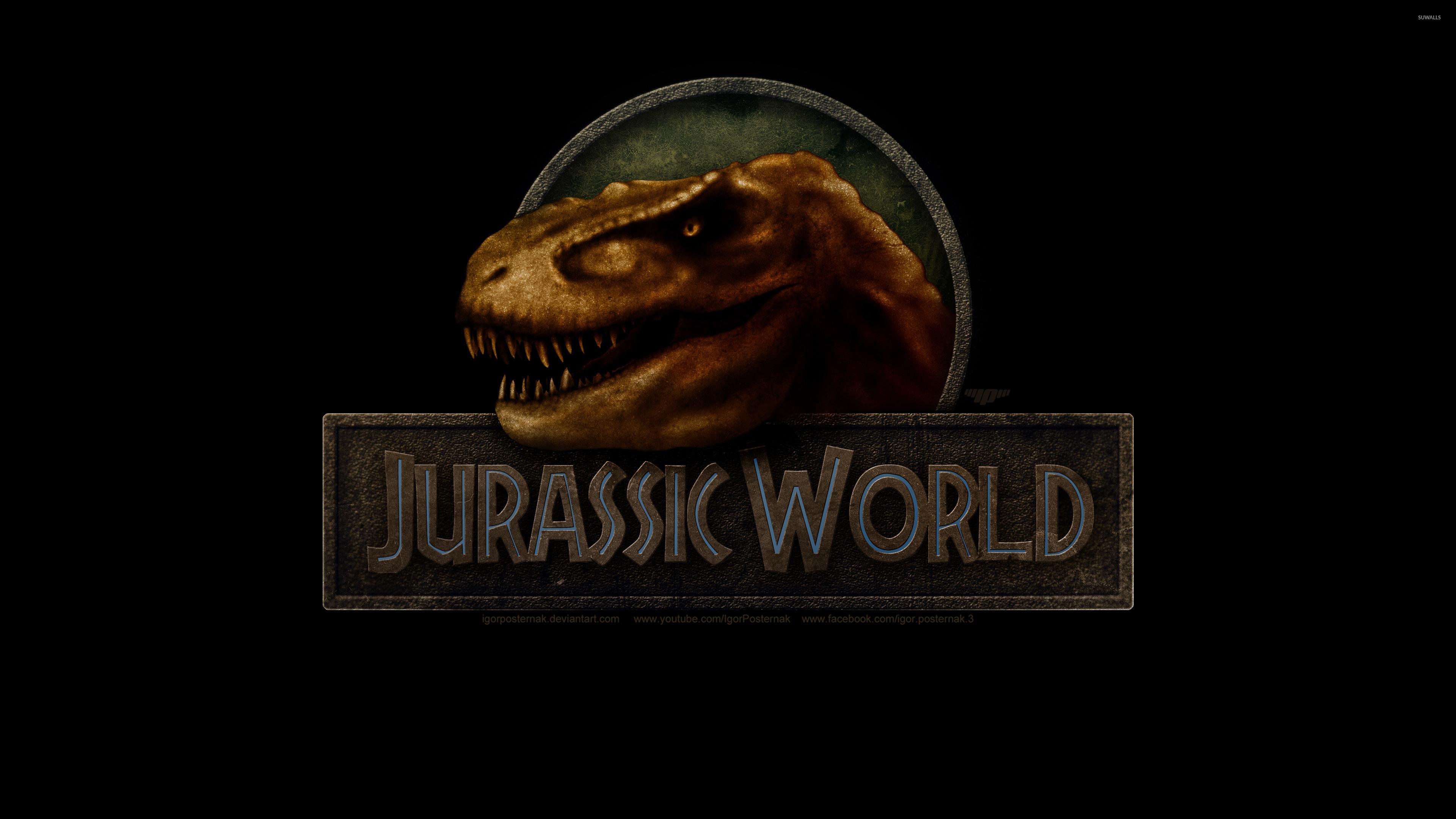 jurassic world 2 - photo #20