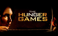 Katniss Everdeen - The Hunger Games [2] wallpaper 1920x1200 jpg