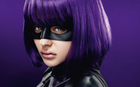 Kick-Ass 2 wallpaper 2880x1800 jpg