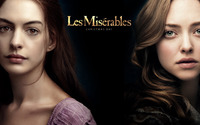 Les Miserables [2] wallpaper 1920x1080 jpg