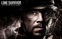 Lone Survivor wallpaper 1920x1080 jpg