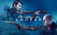 Looper wallpaper 1920x1200 jpg
