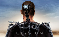 Max De Costa - Elysium wallpaper 2880x1800 jpg