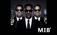 Men in Black III [2] wallpaper 2560x1600 jpg