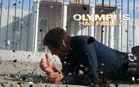 Mike Banning - Olympus Has Fallen [2] wallpaper 1920x1200 jpg