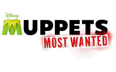 Muppets Most Wanted [4] wallpaper