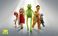 Muppets Most Wanted wallpaper 1920x1200 jpg