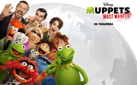 Muppets Most Wanted [3] wallpaper 1920x1200 jpg