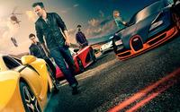 Need for Speed wallpaper 2880x1800 jpg