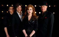 Now You See Me wallpaper 1920x1200 jpg