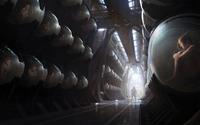 Oblivion [2] wallpaper 1920x1200 jpg