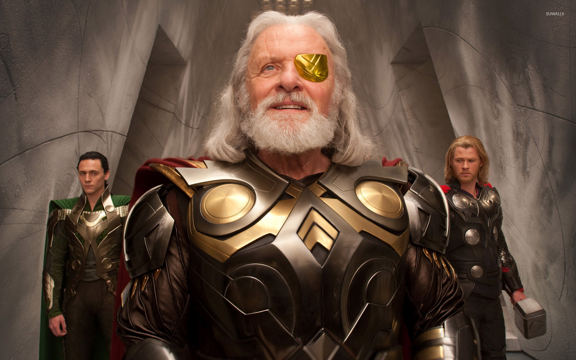Popular Wallpaper Marvel Odin - odin-thor-33918-1920x1200  Collection_784129.jpg