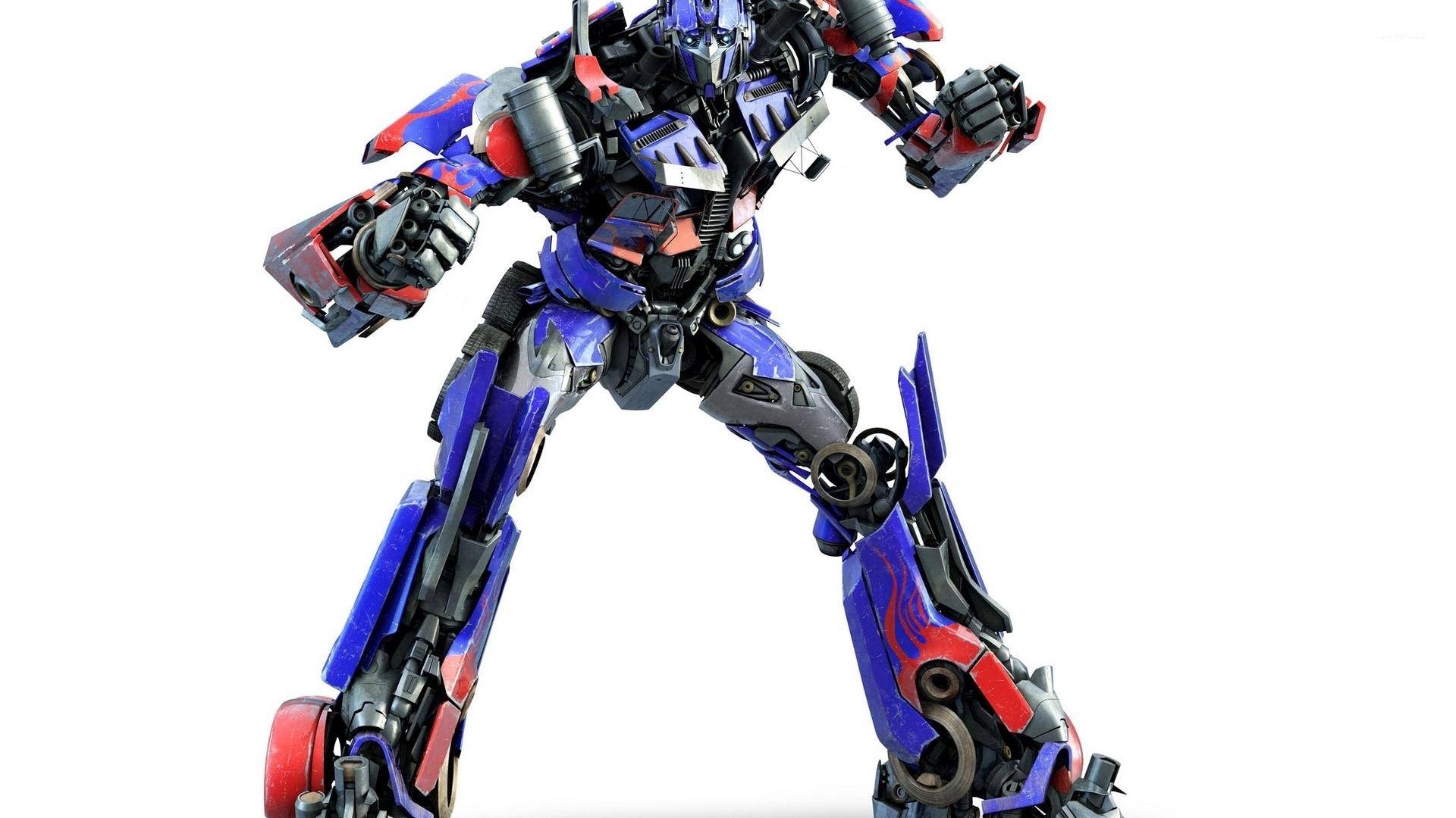 optimus prime transformers 9 wallpaper movie