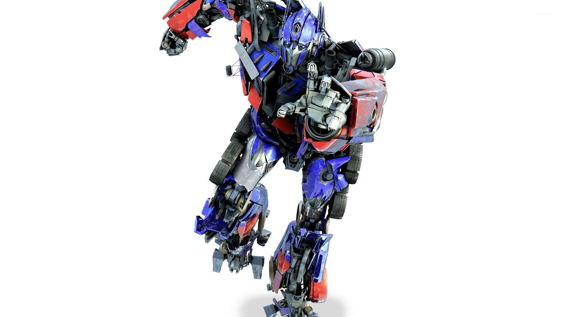 optimus prime transformers 7 wallpaper movie