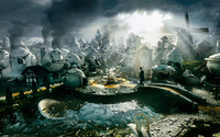 Oz the Great and Powerful [5] wallpaper 1920x1080 jpg