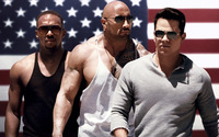 Pain & Gain [3] wallpaper 1920x1080 jpg
