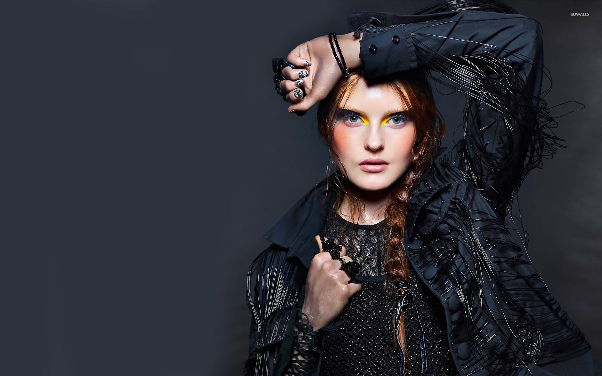 Primrose Everdeen - The Hunger Games: Catching Fire ...