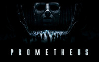 Prometheus wallpaper 1920x1200 jpg