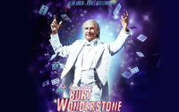 Rance Holloway - The Incredible Burt Wonderstone wallpaper 1920x1080 jpg