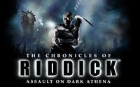 Riddick [8] wallpaper 1920x1080 jpg