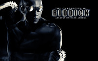 Riddick [7] wallpaper 1920x1200 jpg