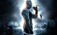 Riddick wallpaper 2560x1440 jpg