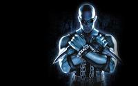 Riddick [3] wallpaper 1920x1080 jpg