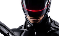 RoboCop [2] wallpaper 1920x1200 jpg