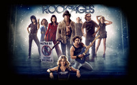 Rock of Ages wallpaper 1920x1200 jpg