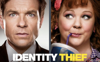Sandy Patterson and Diana - Identity Thief wallpaper 1920x1080 jpg
