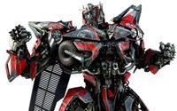Sentinel Prime - Transformers wallpaper 1920x1080 jpg
