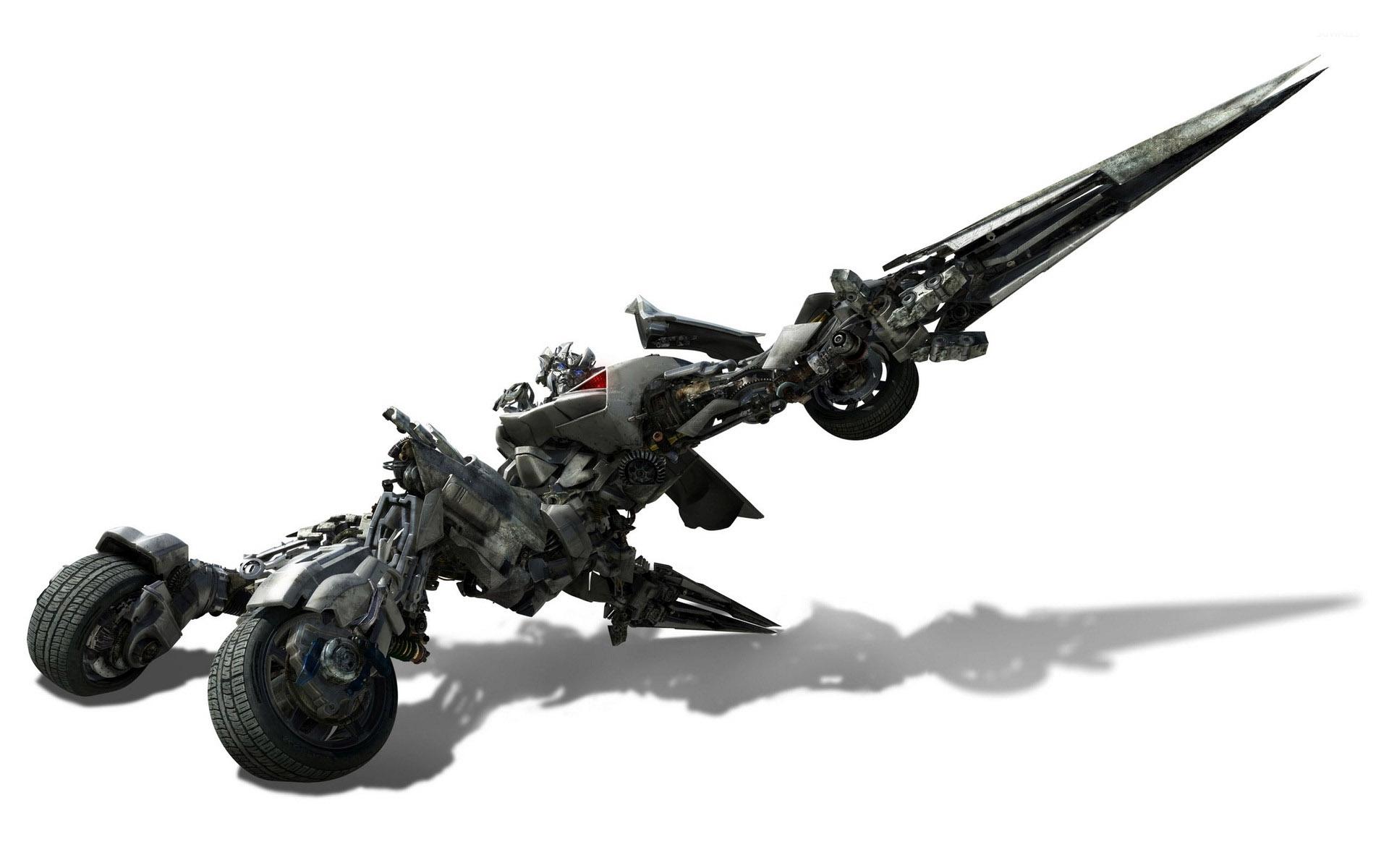 Ratchet Transformers Wallpaper
