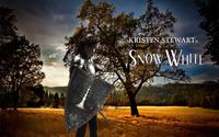 Snow White [4] wallpaper 1920x1200 jpg