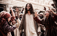 Son of God wallpaper 1920x1080 jpg