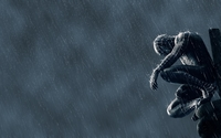 Spider-Man 3 [2] wallpaper 2560x1600 jpg