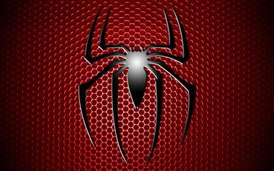 Spiderman wallpaper