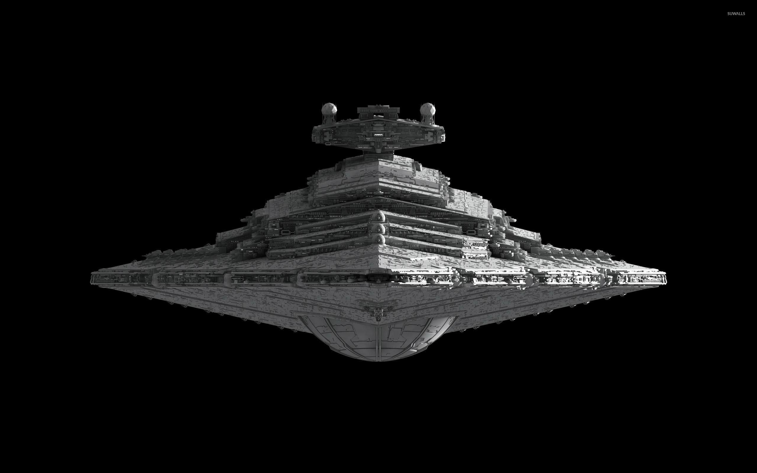 Star Destroyer Star Wars Wallpaper Movie Wallpapers 26764