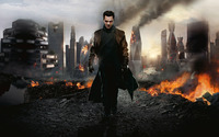 Star Trek Into Darkness wallpaper 2880x1800 jpg