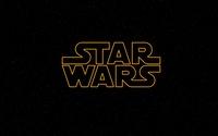 Star Wars wallpaper 1920x1200 jpg