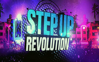 Step Up Revolution [2] wallpaper 1920x1200 jpg