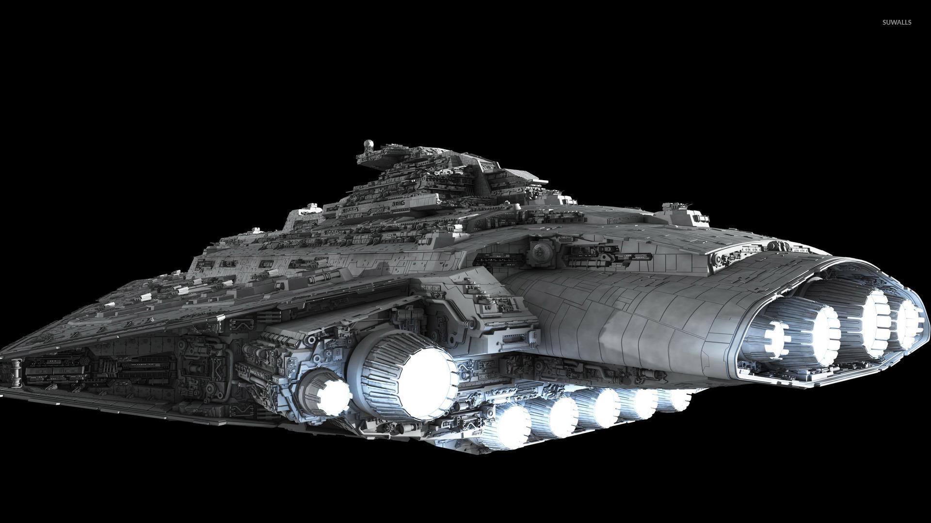 star wars star wars videos