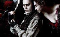 Sweeney Todd - The Demon Barber of Fleet Street wallpaper 1920x1080 jpg