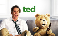 Ted wallpaper 1920x1200 jpg
