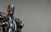 Terminator [3] wallpaper 1920x1200 jpg