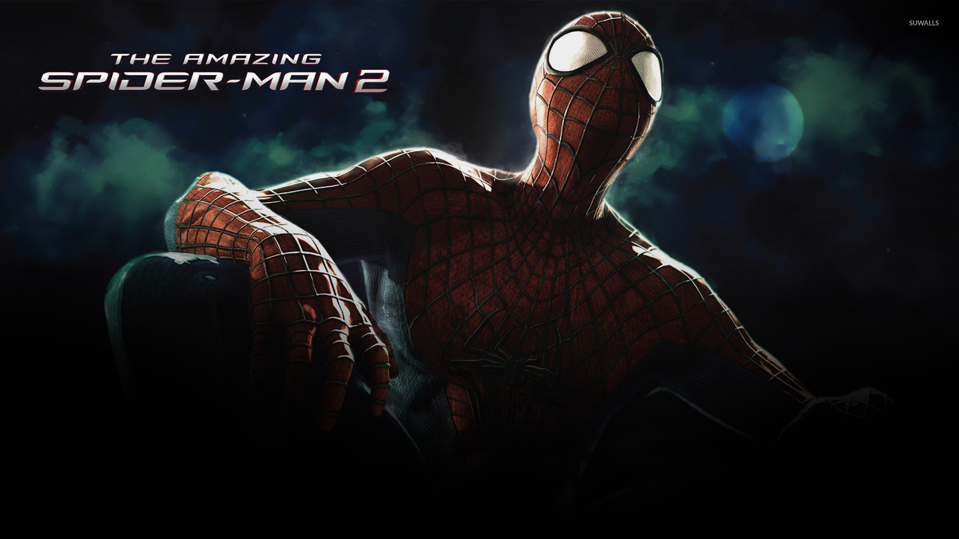 the amazing spiderman 2 wallpaper movie wallpapers 26293
