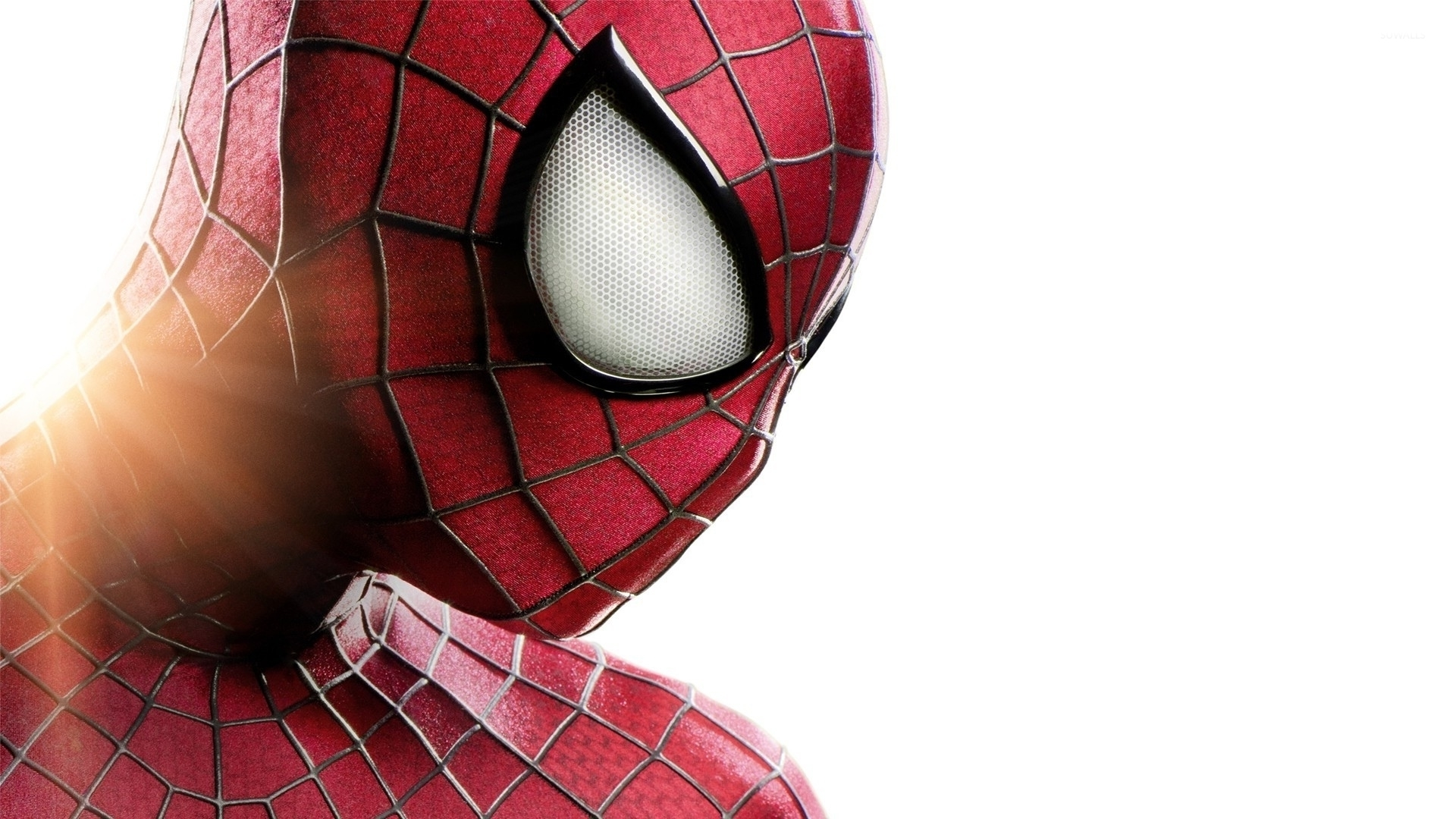 the amazing spider man 2 wallpaper 1920x1080 wwwimgkid