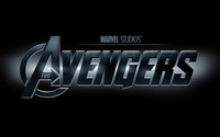 The Avengers [5] wallpaper 2560x1600 jpg