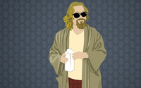 The Big Lebowski [3] wallpaper 1920x1200 jpg