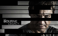 The Bourne Legacy wallpaper 1920x1200 jpg